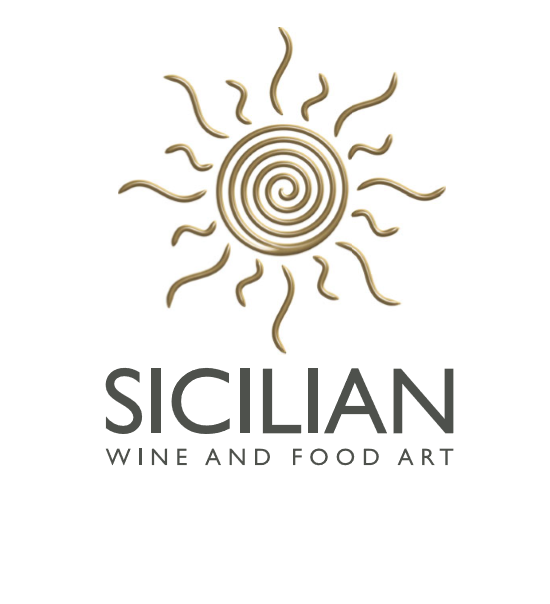 Sicilian Brera Wine and Food Art