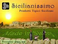 Sicilianissimo