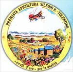 Premiata Apicoltura Sileoni - Tolentino(MC)