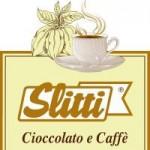 Slitti Cioccolato e Caffè