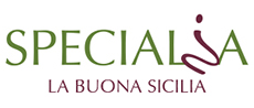 Specialia S.R.L