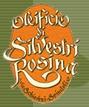 Oleificio di Silvestri Rosina