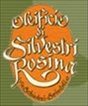 Oleificio di Silvestri Rosina - Spinetoli(AP)