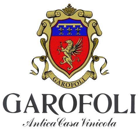 GAROFOLI GIOACCHINO CASA VINICOLA