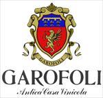 GAROFOLI GIOACCHINO CASA VINICOLA S.p.A. - Castelfidardo(AN)
