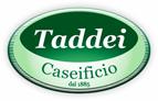 CASEIFICIO TADDEI - Fornovo San Giovanni(BG)