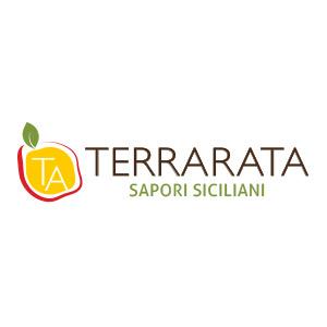 Terrarata