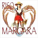 Riso Margara - Albano Vercellese(VC)
