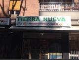 TIERRA NUEVA