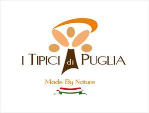 I Tpici di Puglia