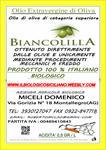 Azienda Agricola Biologica Miceli Domenico - Montallegro(AG)