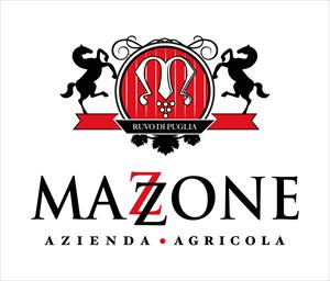 MAZZONE