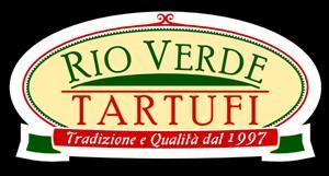 Rio Verde Tartufi