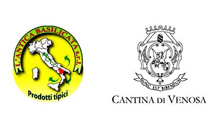 Antica Basilicata