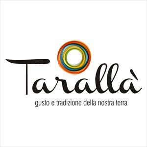 Tarallà