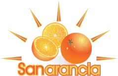 Sanarancia