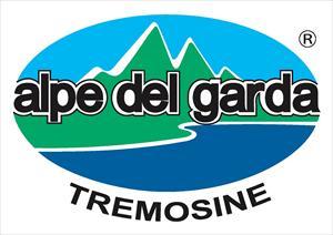Alpe del Garda