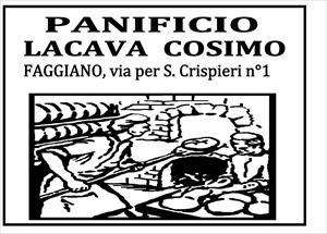 Panificio Lacava Cosimo