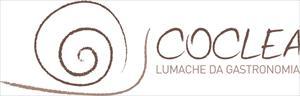 Coclea - Lumache da gastronomia