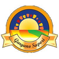Gargano Sapori - Specialità Pugliesi