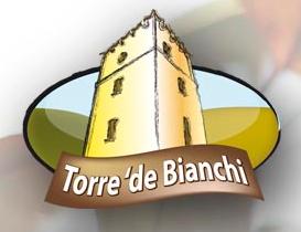 La Torre De  Bianchi