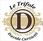 Le trifole di Davide Curzietti - Acqualagna(PU)