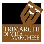 Trimarchi di Villa Marchese - Siracusa(SR)