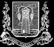 Azienda vitivinicola Venturi