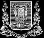 Azienda vitivinicola Venturi - Castelleone di Suasa(AN)