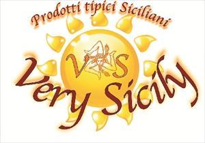 Prodotti Tipici Siciliani Very Sicily