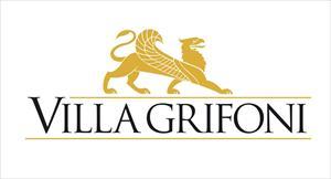 Villa Grifoni