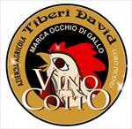Azienda Agricola Tiberi David - Loro Piceno(MC)