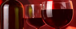 Vinook