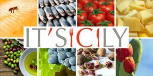 IT SICILY - Eccellenze Enogastronomiche Siciliane