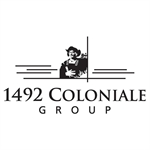 1492 Coloniale Group S.R.L. Unipersonale - Serra Riccò(GE)