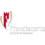 1701 S.R.L. Franciacorta - Cazzago San Martino(BS)