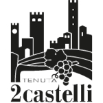 Tenuta 2 Castelli - Susegana(TV)