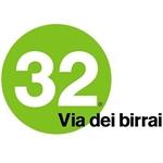 32 VIA DEI BIRRAI - Pederobba(TV)