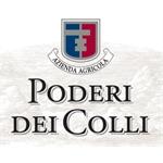 PODERI DEI COLLI - Montalto delle Marche(AP)