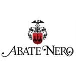Abate Nero - Trento(TN)