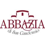 Abbazia di S.gaudenzio - Santo Stefano Belbo(CN)