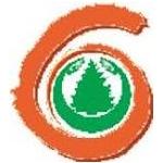 Abbraccio Verde - Modigliana(FC)