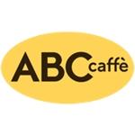 Abc Caffè Di Teodorani S. & C Snc - Santarcangelo di Romagna(RN)