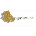 Abruzzodagustare.com - Pescara(PE)