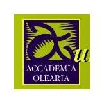Accademia Olearia - Alghero(SS)