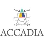 Accadia - Serra-San-Quirico(AN)