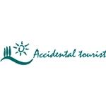 Accidental Tourist - Bagno A Ripoli(FI)