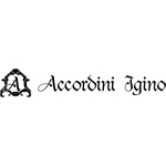Accordini Igino Soc. Agr. - San Pietro in Cariano(VR)
