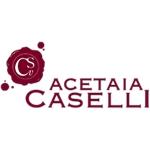 Acetaia Caselli di Caselli Simone - Spilamberto(MO)