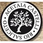 Acetaia Castelli - Rio Saliceto(RE)